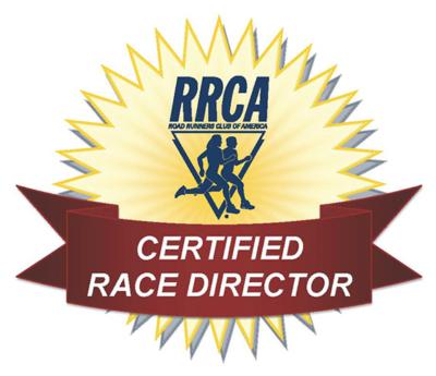 RRCA & USA TRIATHLON CERTIFIED