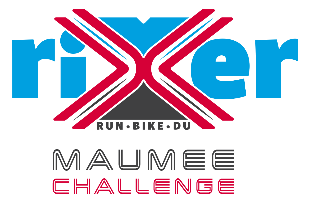 River X Virtual Race along the Maumee River